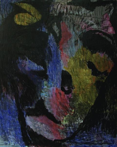 Animal, 2010